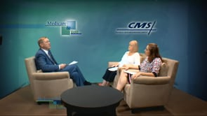 Medicare and You - 17