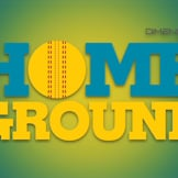 Home Ground GS5 Cricket Batting Net
