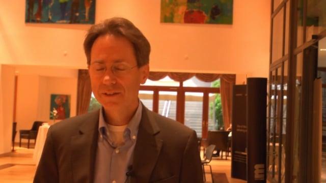 Investments - marcus evans Advocate: Martin Straub, Envisage Wealth Management
