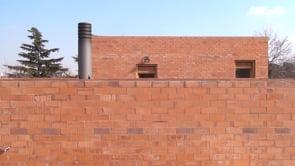OnArchitecture-H Arquitectes-House 1101