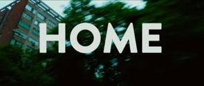 EP.7  HOME - NEARBYHUMAN