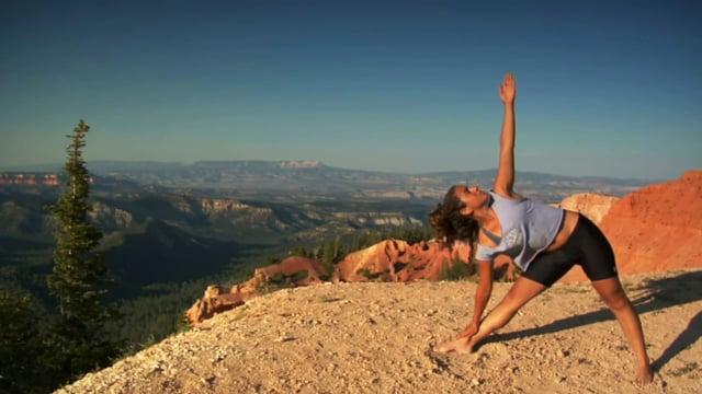 yoga, health, exercise