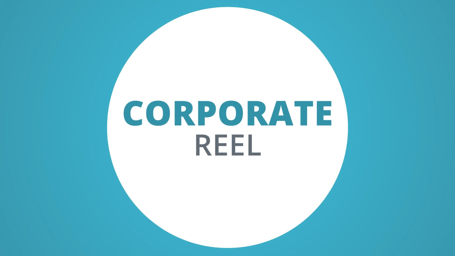 Corporate Video Collection