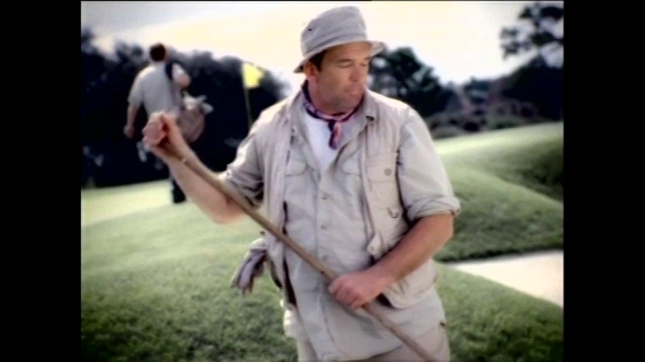 Golf Commercials-Vimeo 4 3