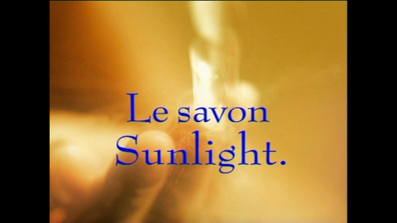 Sunlight Vimeo