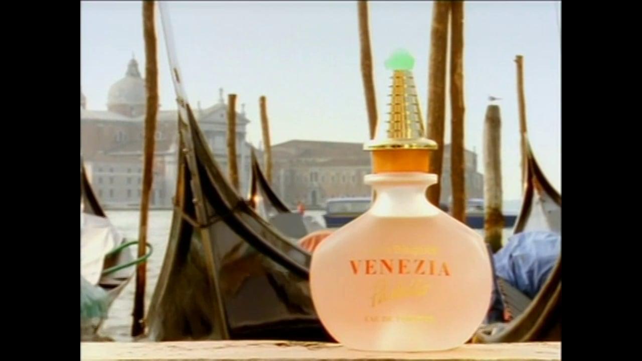 Venezia Pastello Vimeo