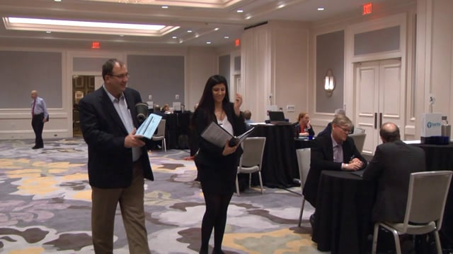 National Healthcare CMO/CMIO & National Healthcare CNO Summit: Event Highlights