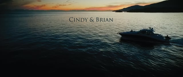 Cindy and Brian Vancouver Wedding Video Same Day Edit, SDE By : Life Studios Inc, Hart House