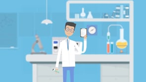 Medical Explainer Video : get a custom explainer video for your Company !