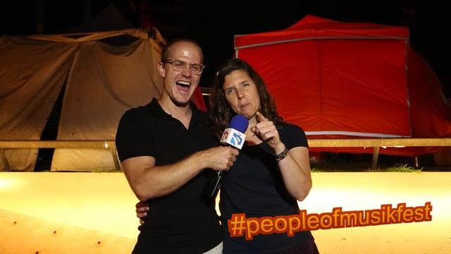 #peopleofmusikfest - #seventhdate #okcupid #lindyhop