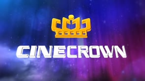 CineCrown Video Productions - Video - 3