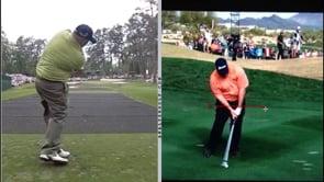 Analysis - Husky Golfers