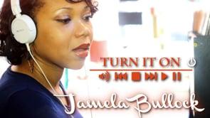 MELa - Turn It On [Music Video]