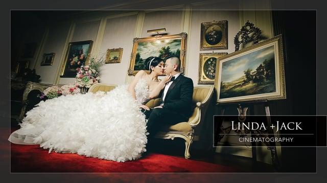 Linda and Jack Vancouver Wedding Video Same Day Edit, SDE By: www.lifestudiosinc.com, Terminal City Club