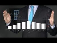 ADDISON - Die Zukunft der Steuerberatung (Offizieller Werbeclip)