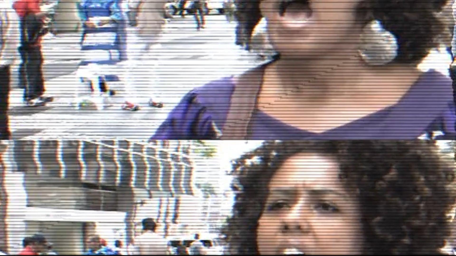 Pulando o Muro (2009)