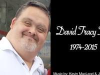 Davis Voice Lost