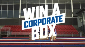 Win a Corporate Box - 15sec