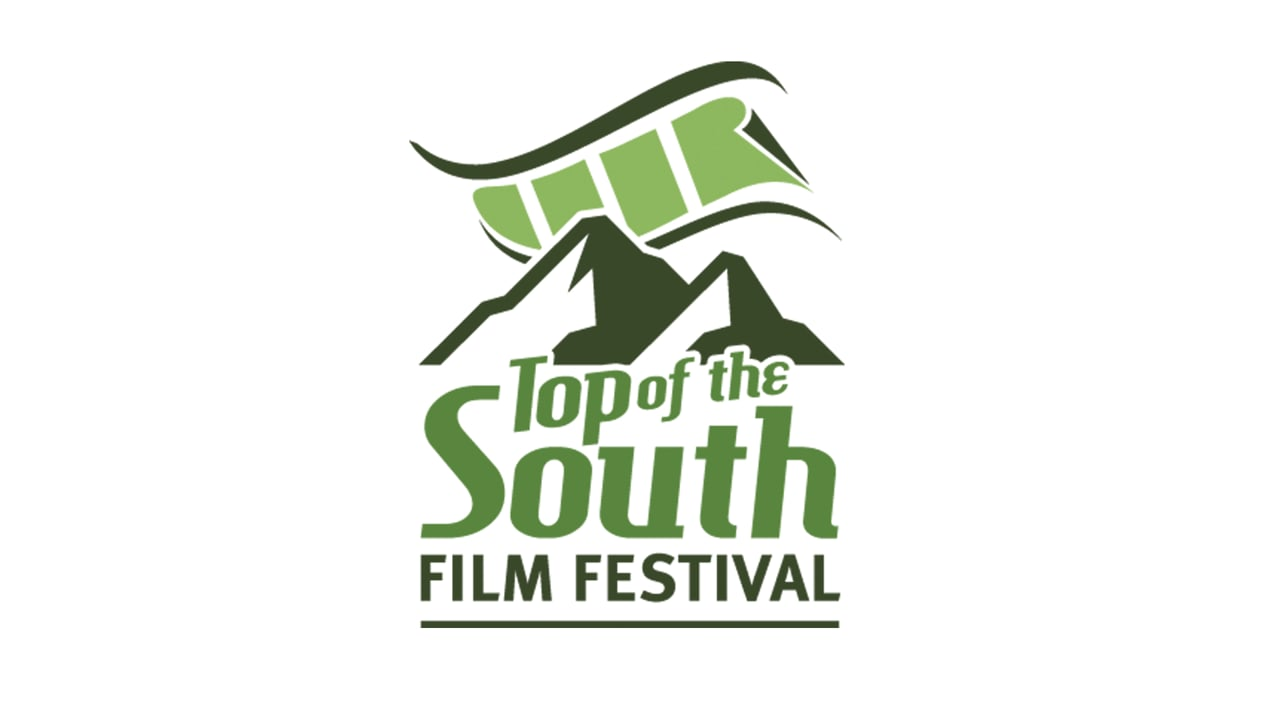 Top of the South Film Festival 2015 - Trailer