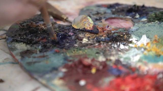 Leben mit Leidenschaft - 03 on Vimeo