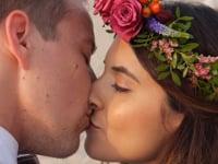 HERZMOMENT HOCHZEITSPLANUNG UND VIDEOGRAPHIE-Hochzeitsfilmer-Köln-5