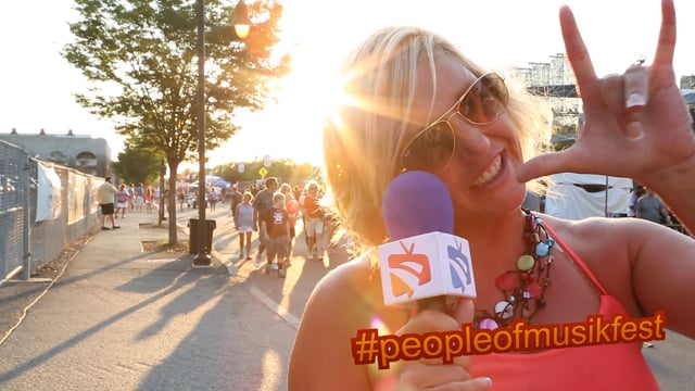#peopleofmusikfest - #livefreeordie