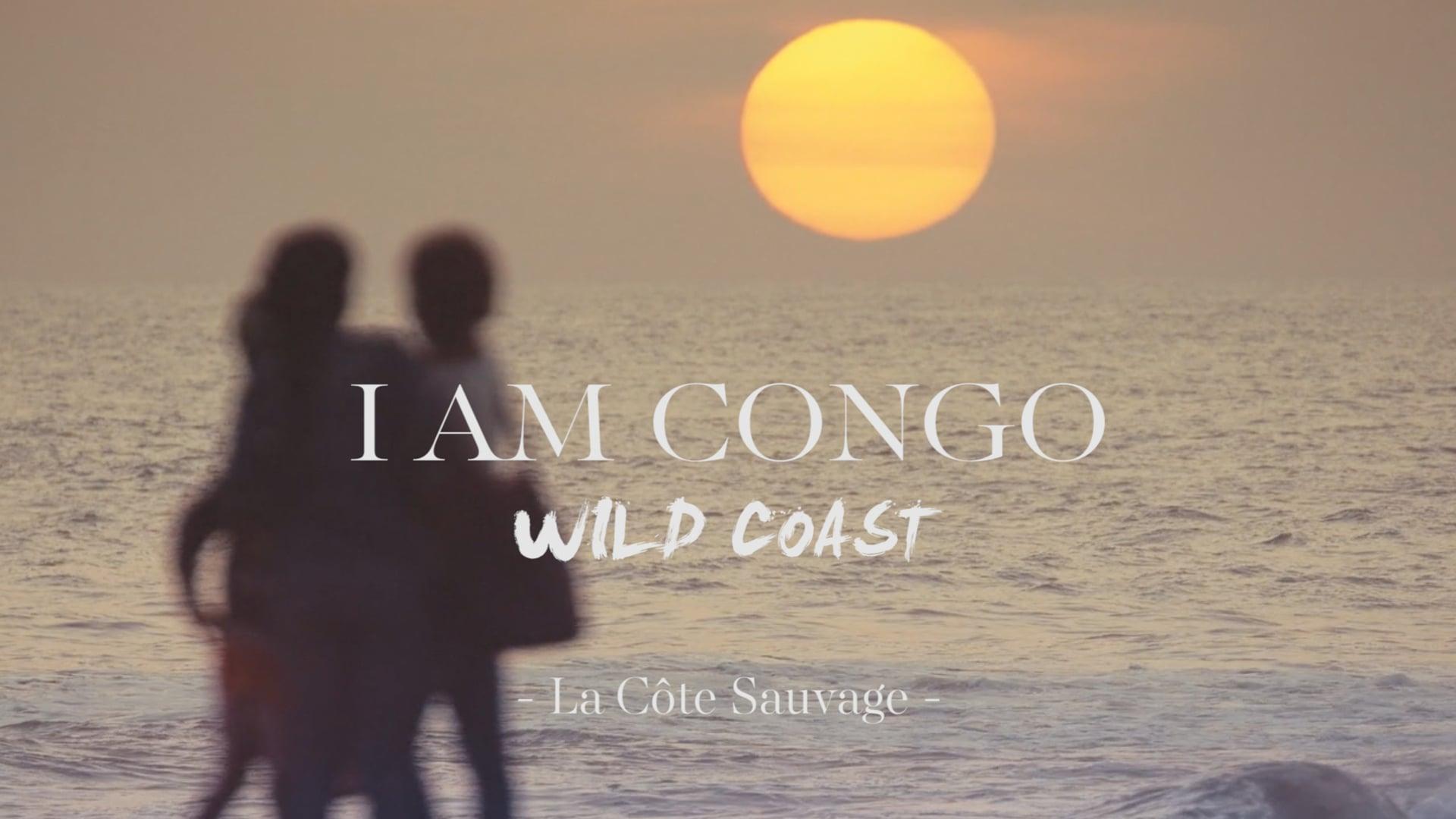 Wild Coast Ep.3
