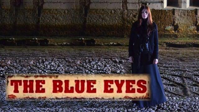 The Blue Eyes