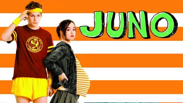 Juno - Mott the Hoople