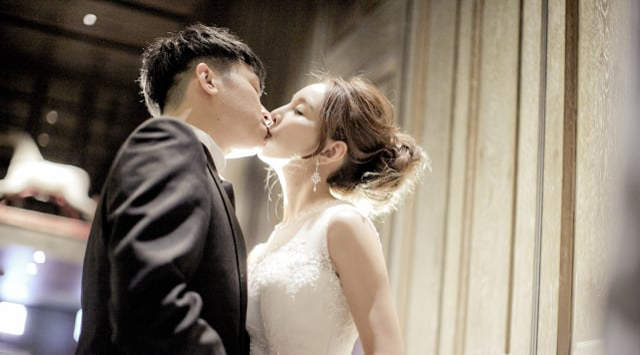 0523 adam&angel wedding