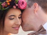 HERZMOMENT HOCHZEITSPLANUNG UND VIDEOGRAPHIE-Hochzeitsfilmer-Köln-4