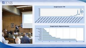 Studium Generale: Macroeconomics - TTIP