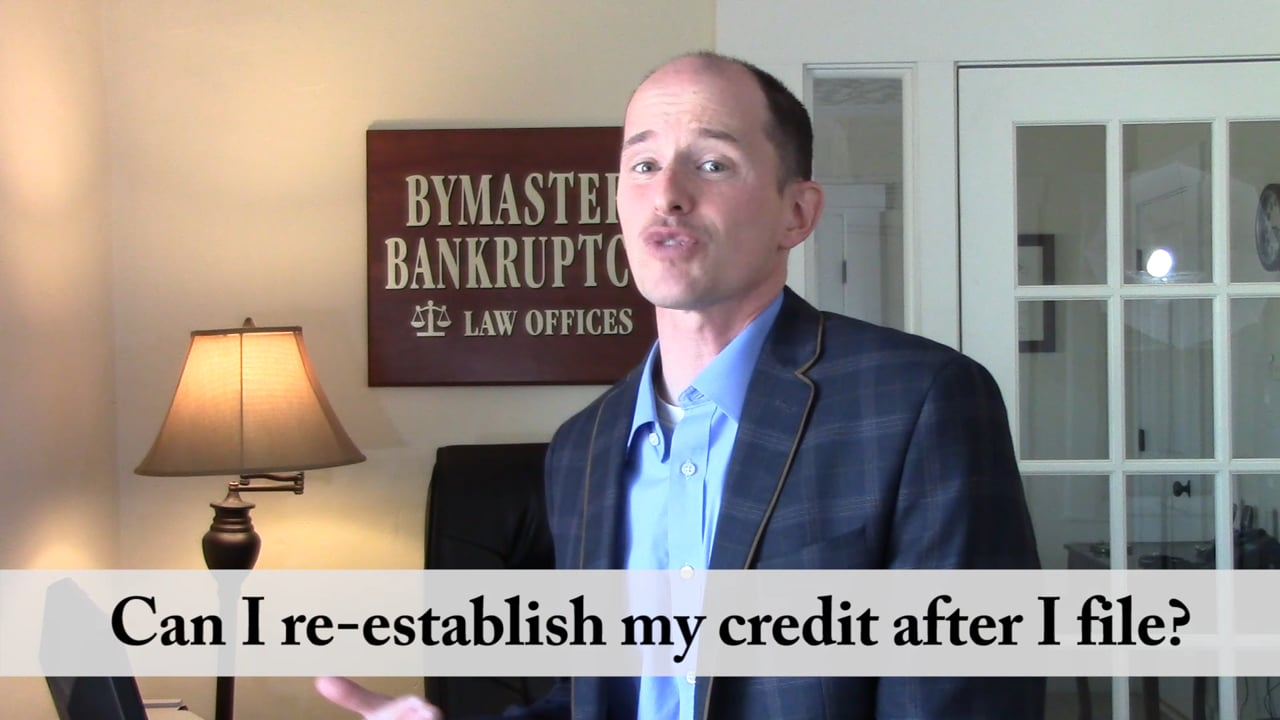 Indianapolis Bankruptcy Attorney FAQs