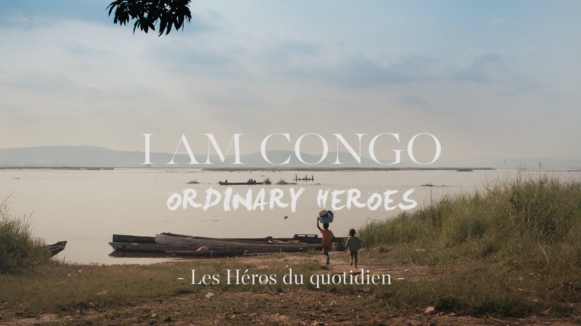 Ordinary Heroes Ep.4