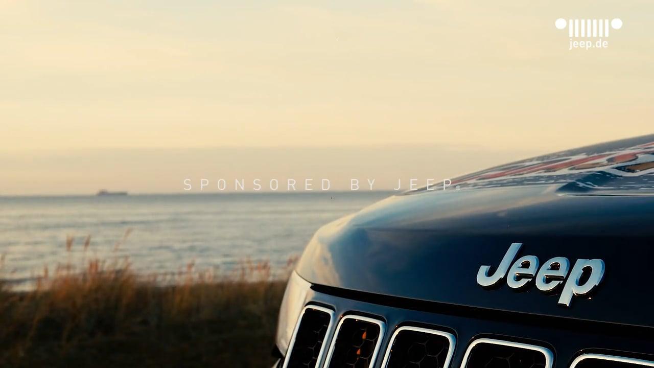 Jeep_Redbull400_Eventfilm 3