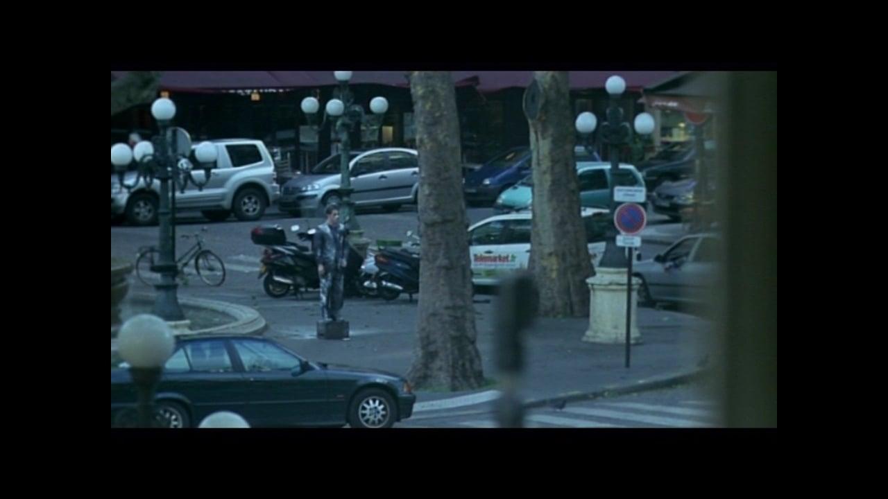 The_vanishing_point_Trailer (1)