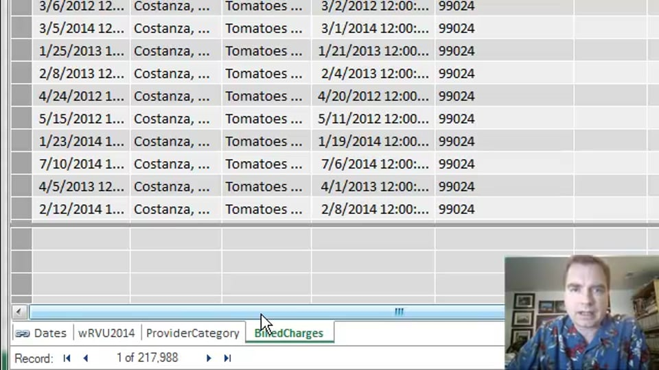 Excel Video 477 Relationships in the Excel Data Model