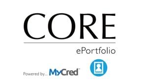 MyCred ePortfolio Videos