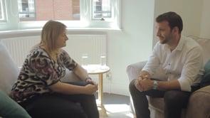 Introductory video - Robert Stewart Psychology