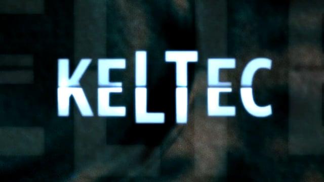 Kel-Tec Prom
