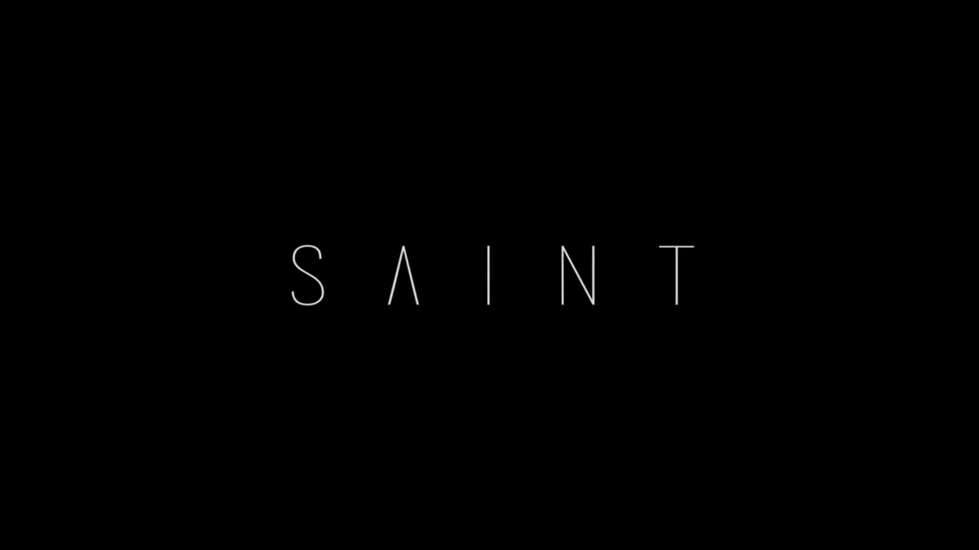 The SAINT Collective