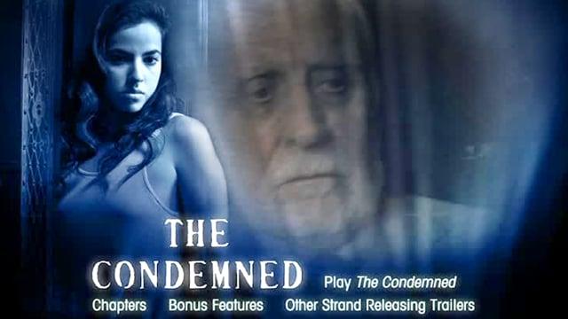 LOS CONDENADOS (The Condemned)