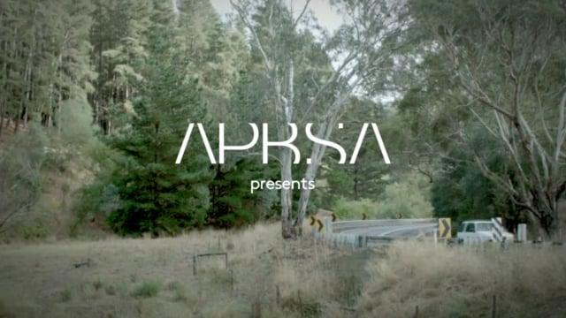Pippa Buckberry Video