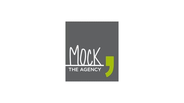 MOCK, the agency - Video - 1