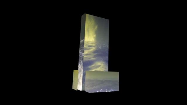 "AOTM15: Madeleine Altmann: ""Crystal Lake"""
