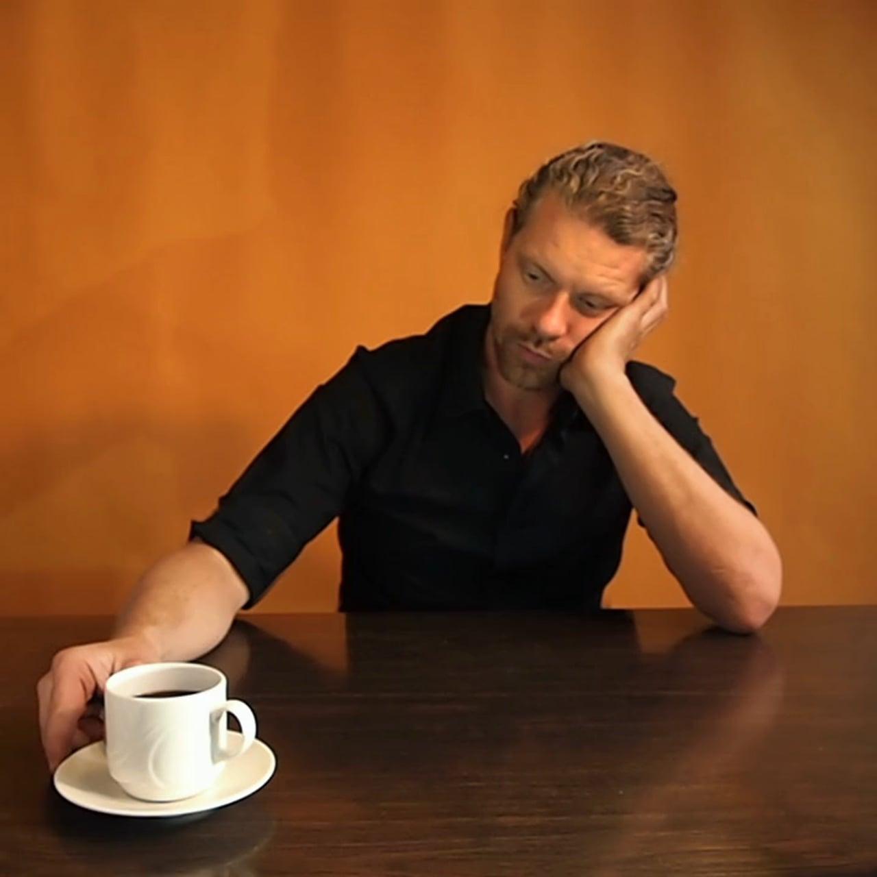 Film 01 Coffee