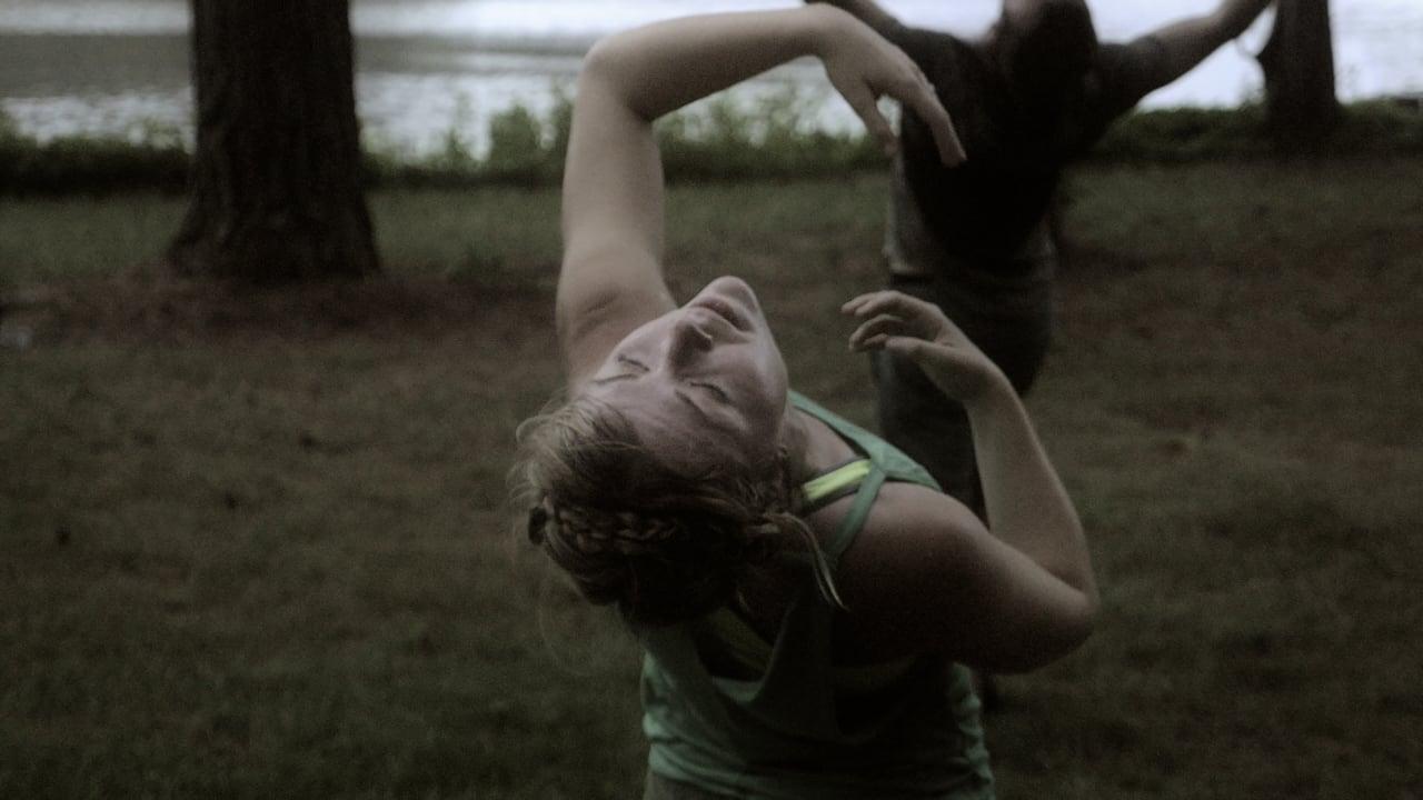 Josh Anderson & Jessie Young | a dance film