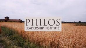 Philos Leadership Institute promo
