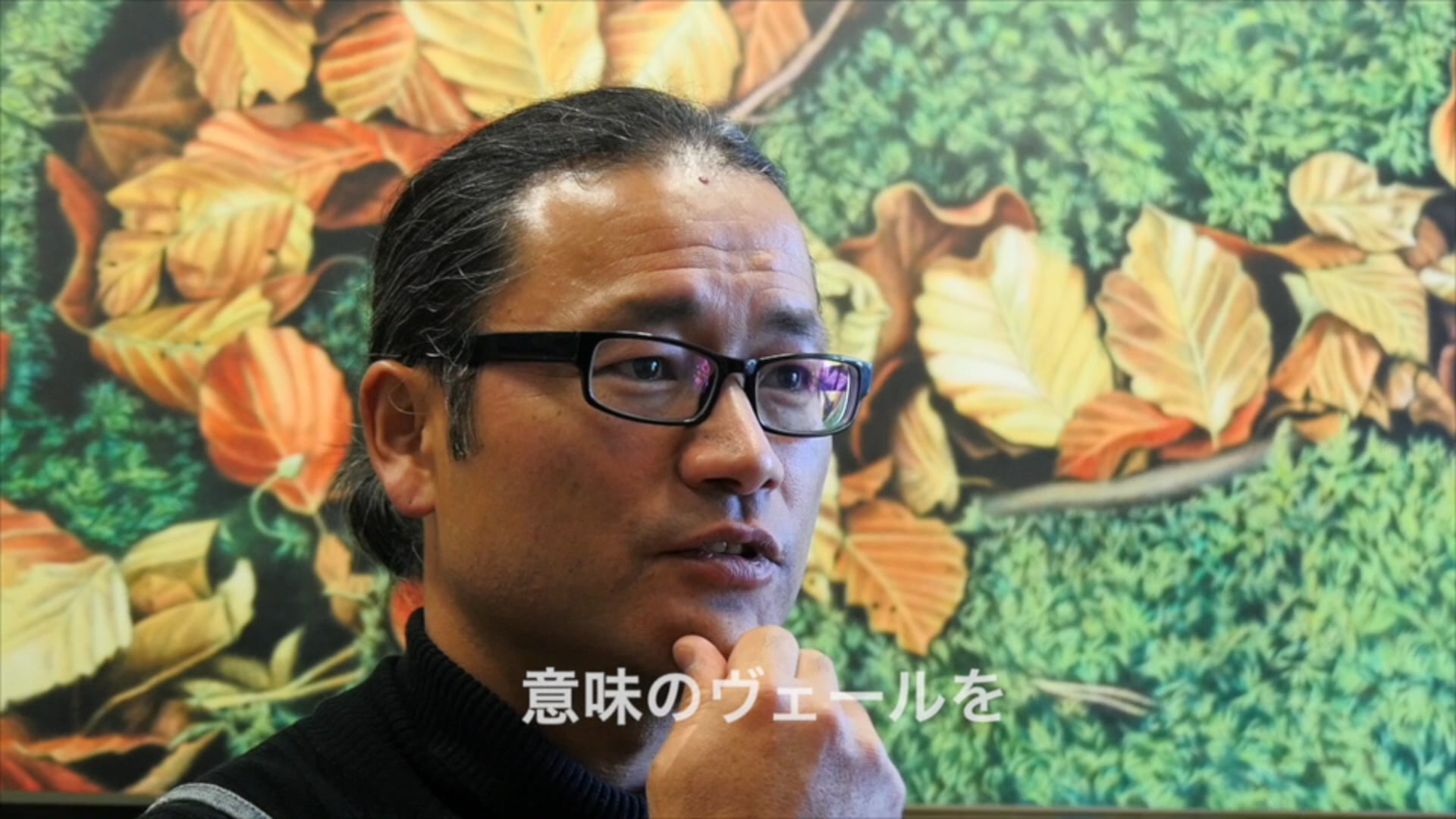 Hideyuki Sobue's Artist Profile