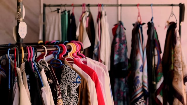 clothing, clothes, fashion